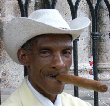 Cigars_2
