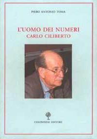 Ciliberto_7