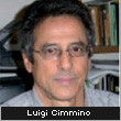 Cimmino_7