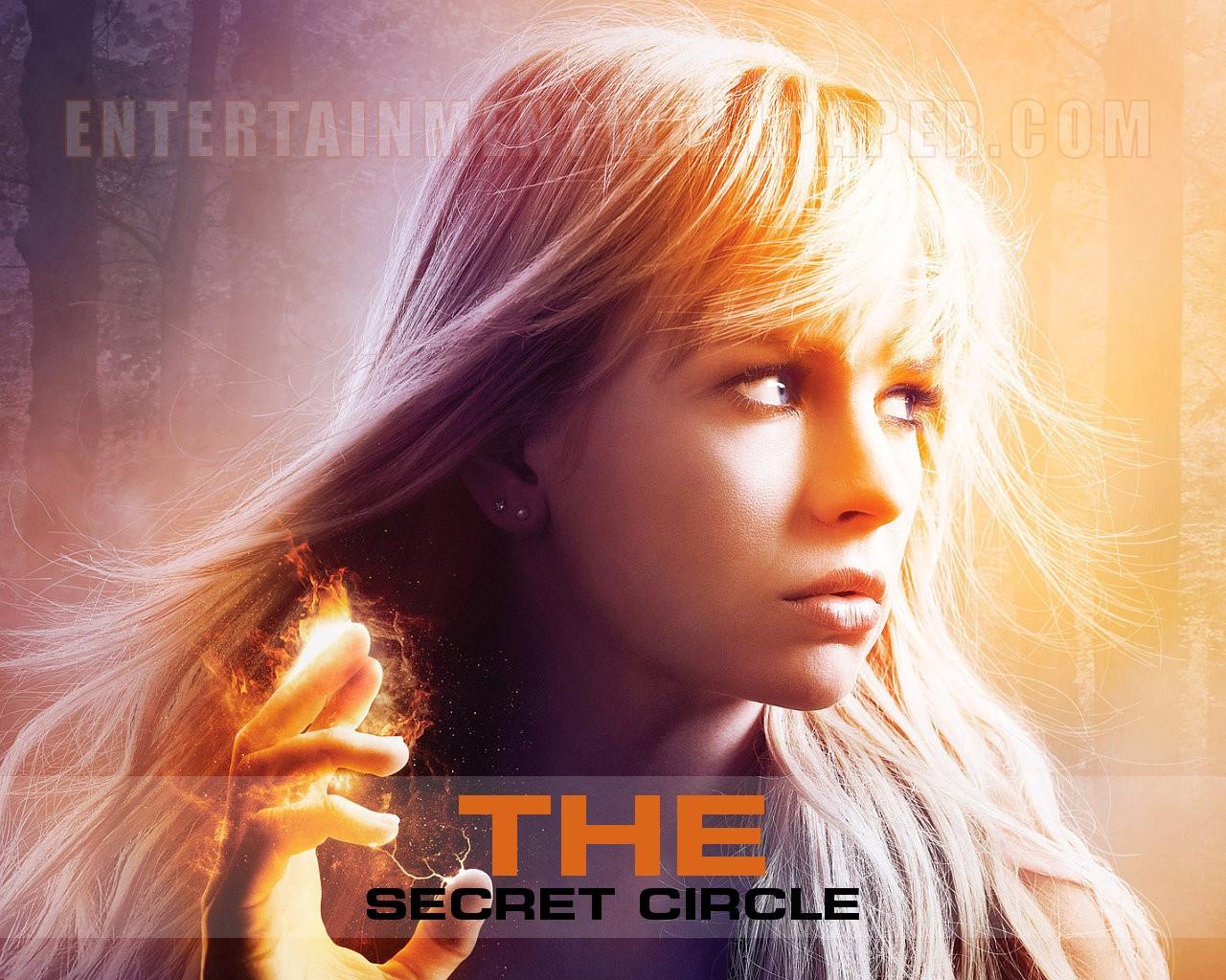 Circle_3