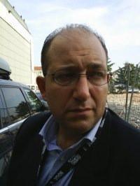 Cirigliano_9