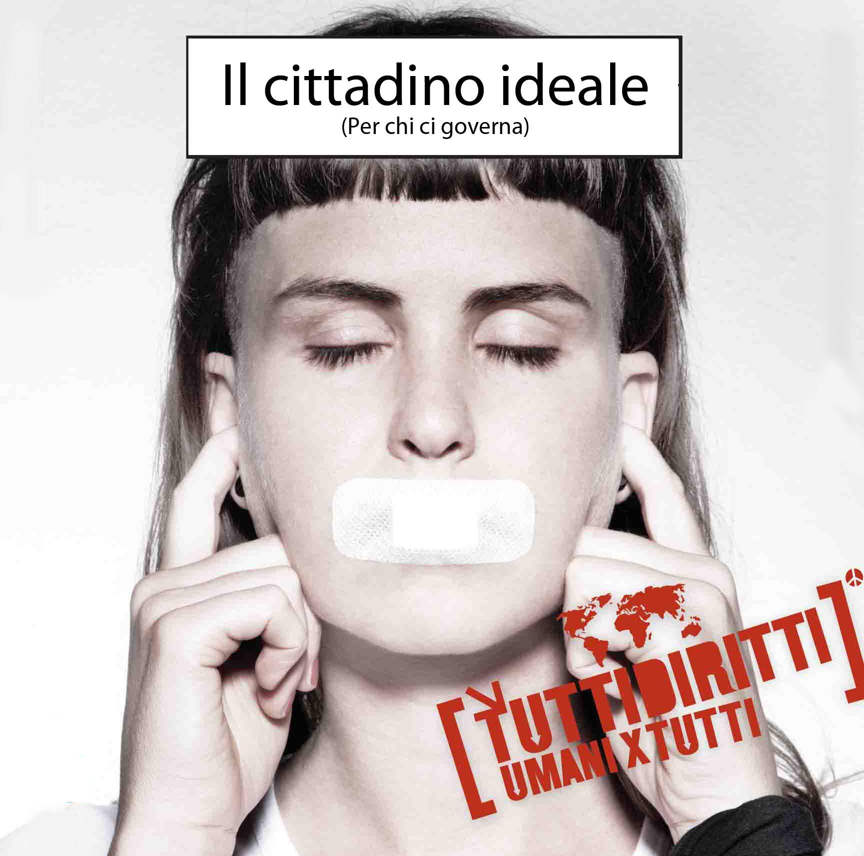 Cittadino_2