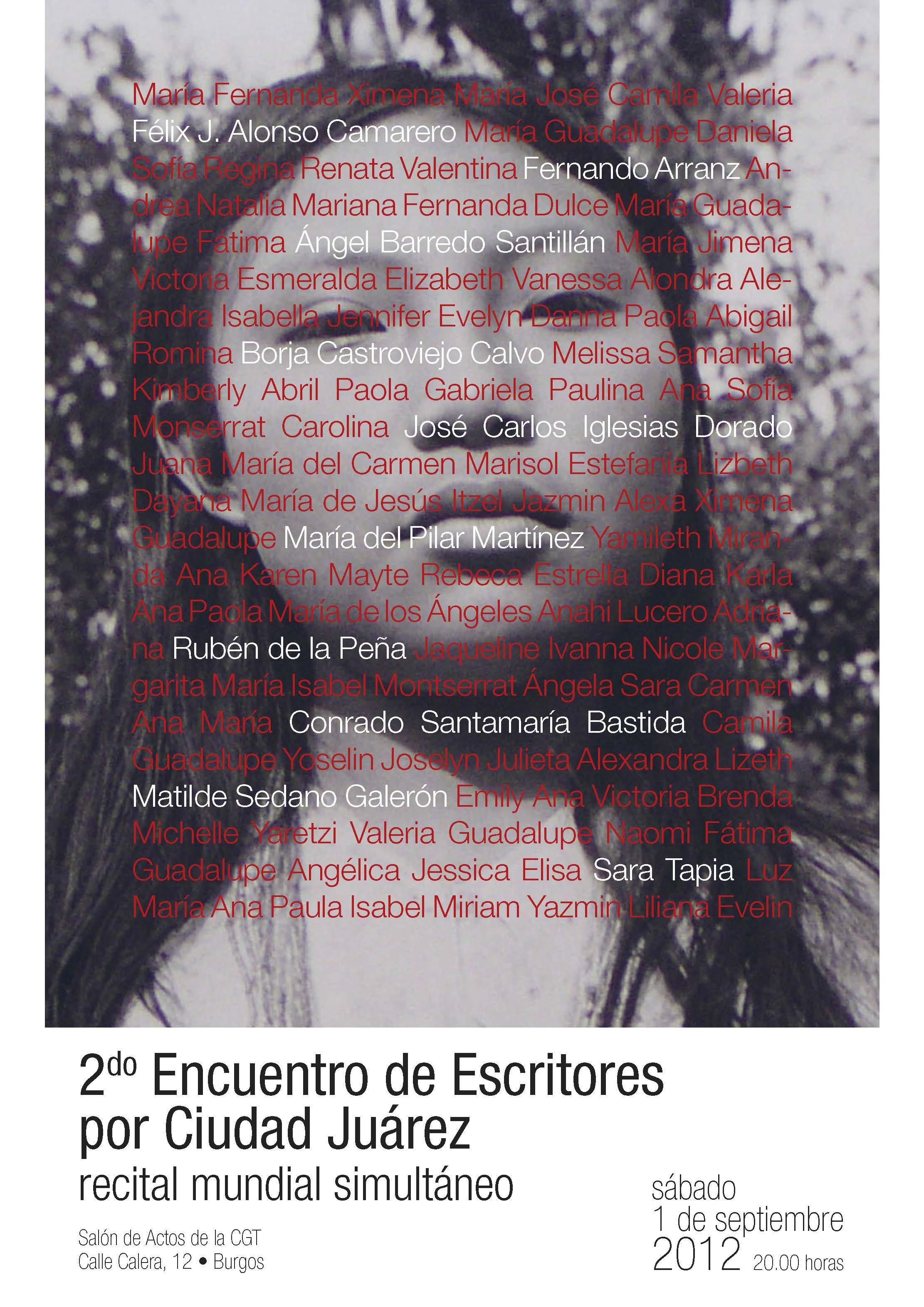 Ciudad_9