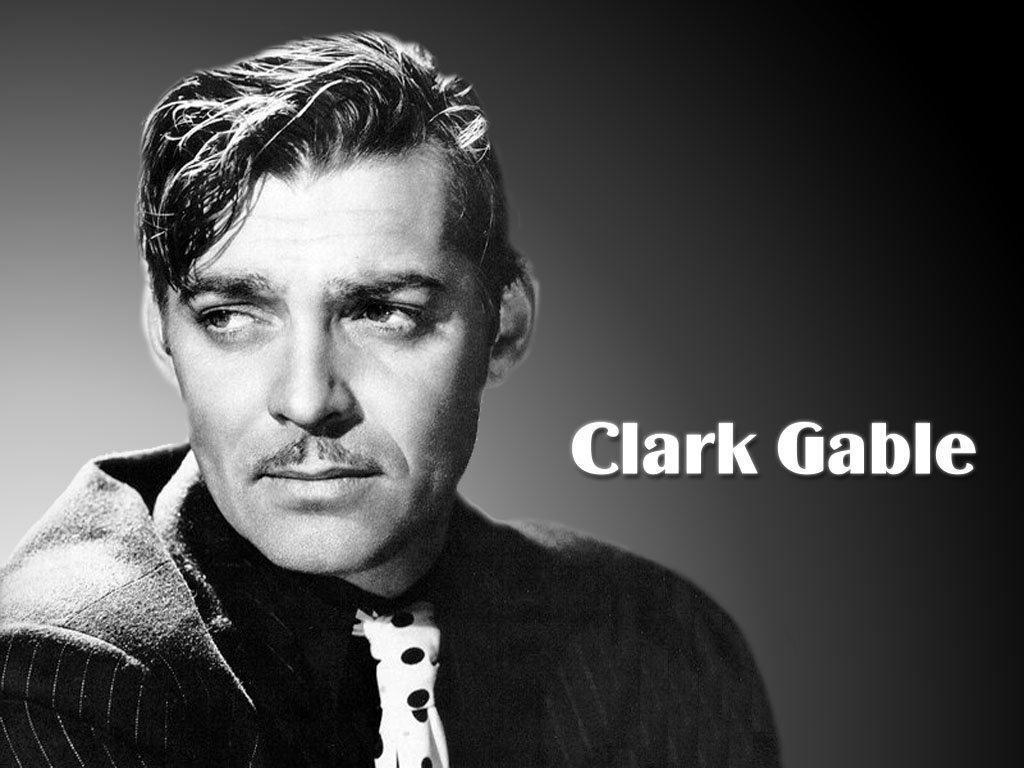 Clak_4