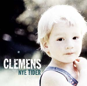 Clemense_8