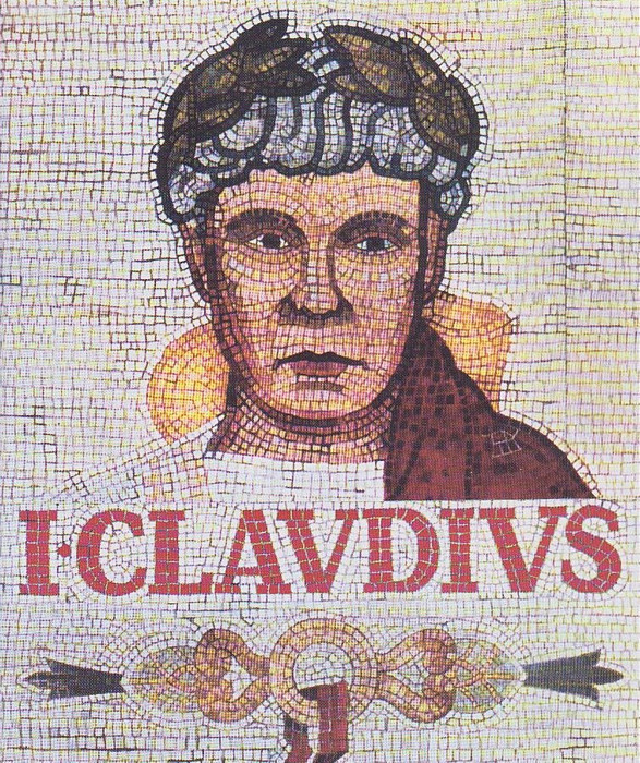 Cludius_2