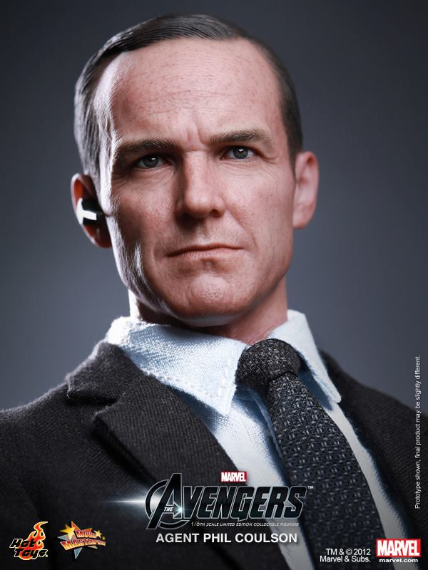 Coulson_4