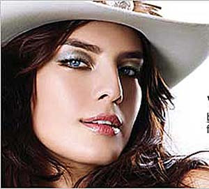 Cowgirl_3