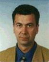 Curovic_3
