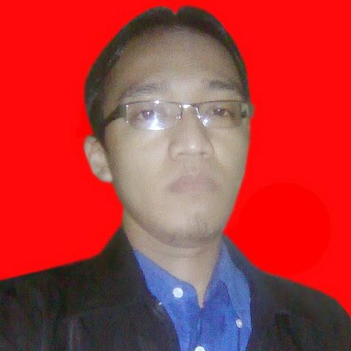 Dadap_2