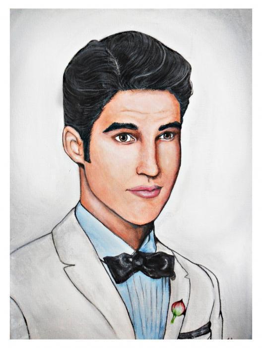 Darren_10