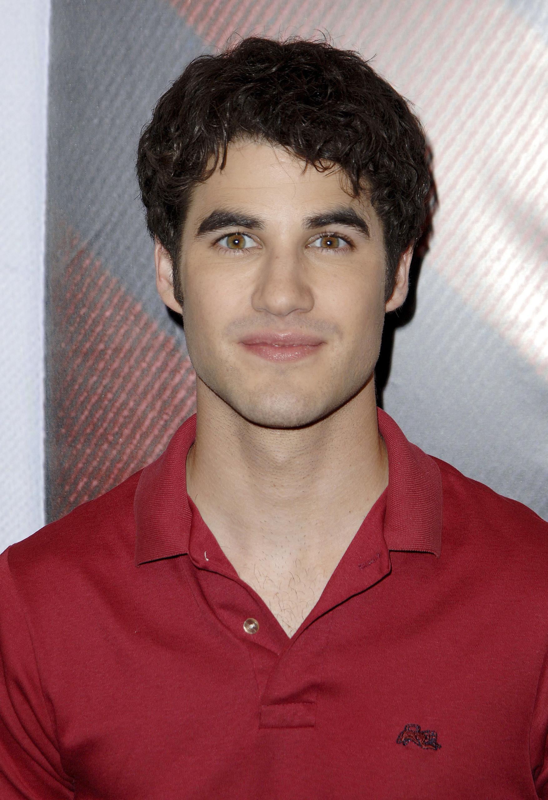 Darren_2