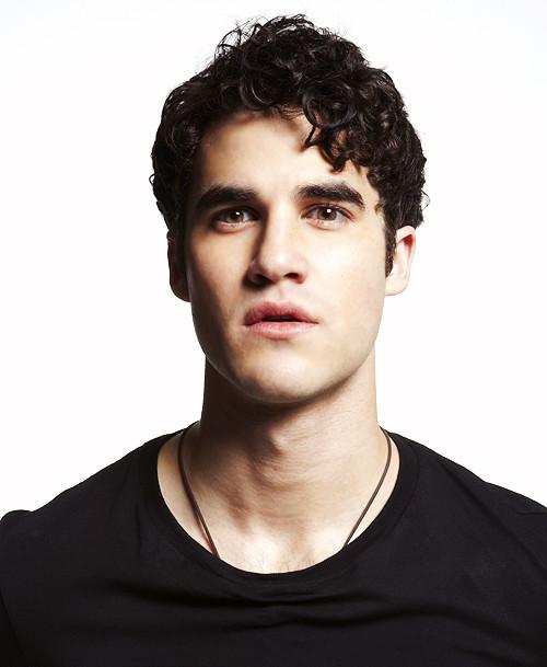 Darren_4