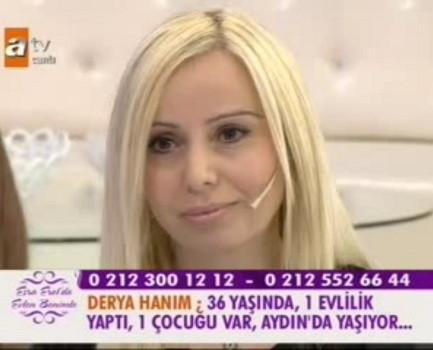 Derya_5