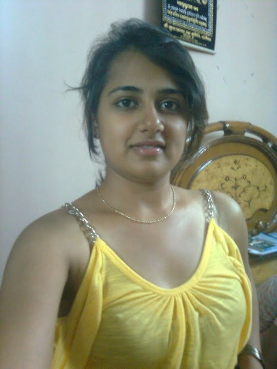 hot bengali teen girls naked pussy images