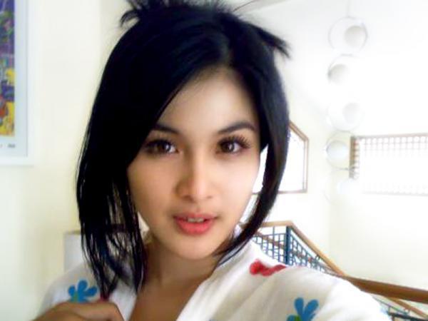 Dewi_4