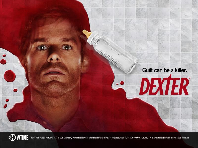 Dextre_5