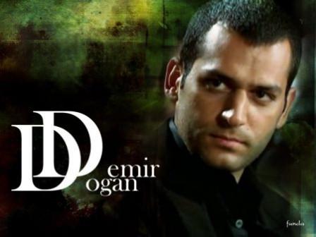 Dogan_1