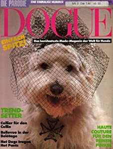 Dogue_10