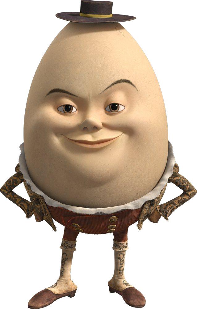 Dumpty_1