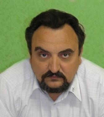 Dyakov_2
