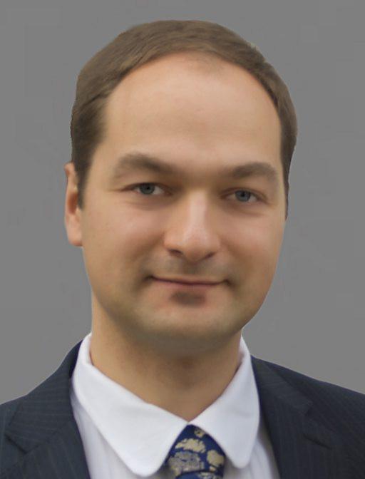 Dyakov_6