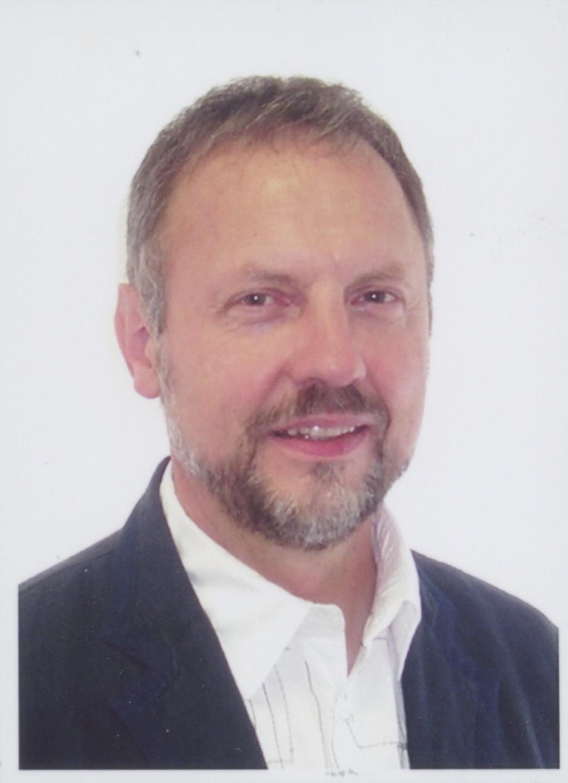 priester lorenz werthmann
