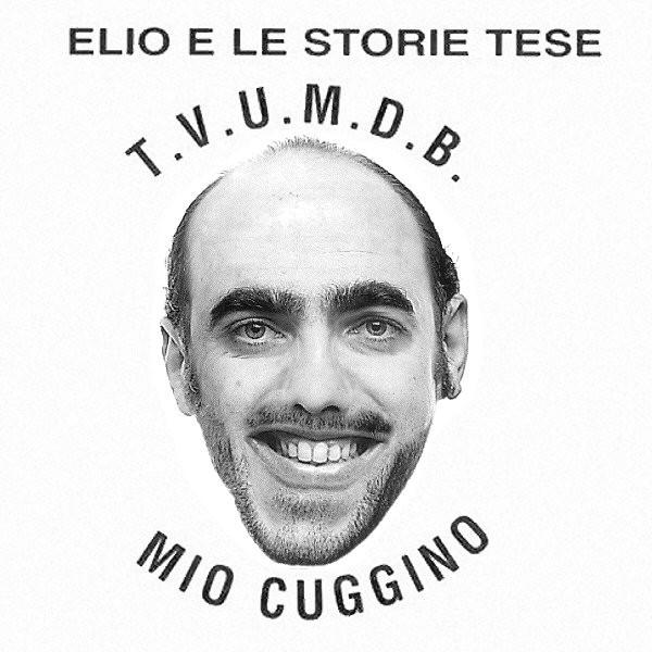 Elio_8