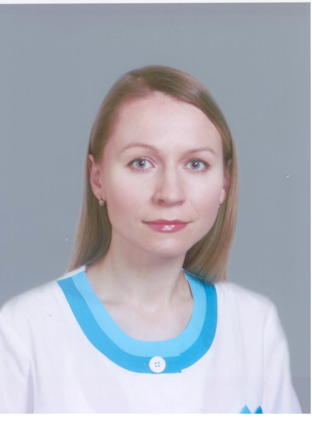 Eliseeva_7