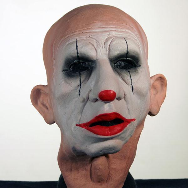 it clown masker kopen
