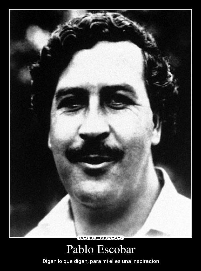 Escobar_1