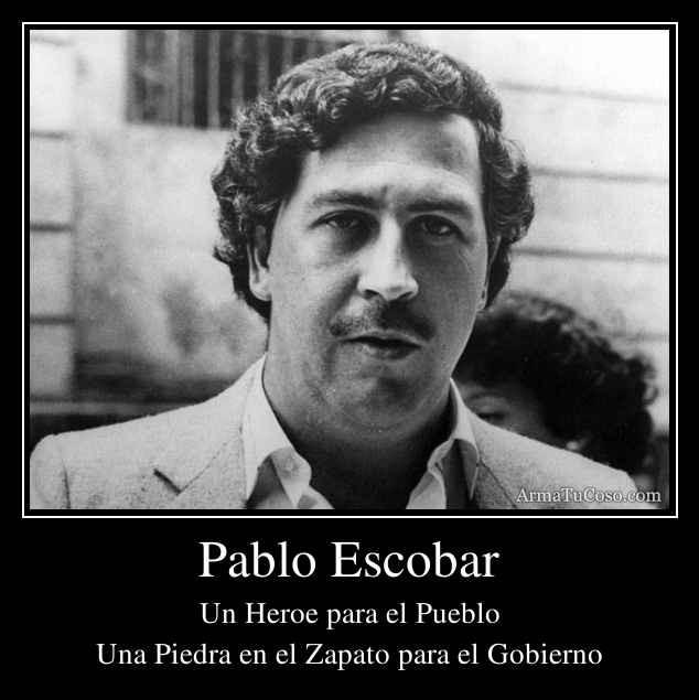 Escobar_5