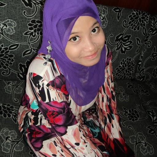 Farisha_9