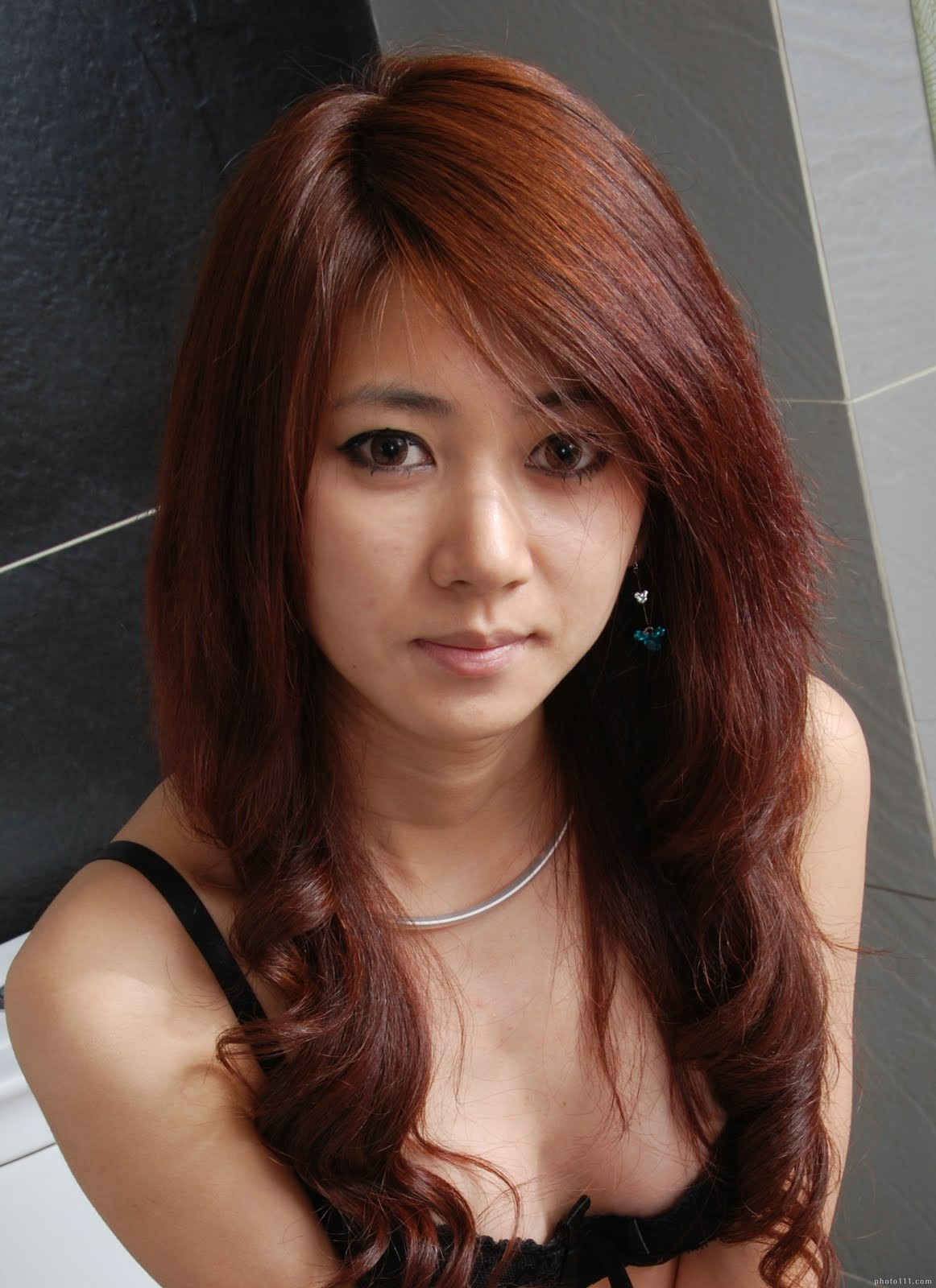 Feng_1