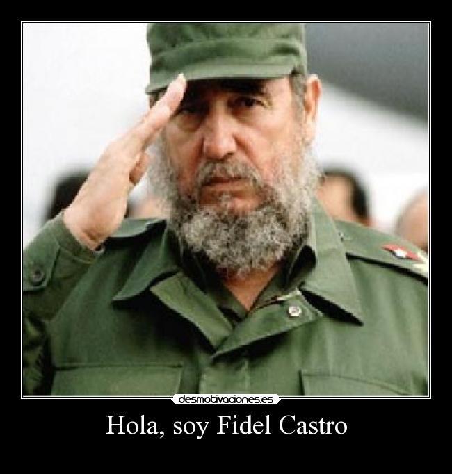 Fidel_7
