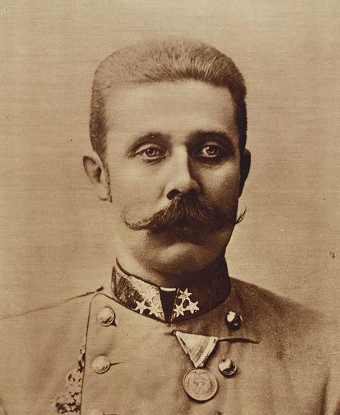 Franz_6