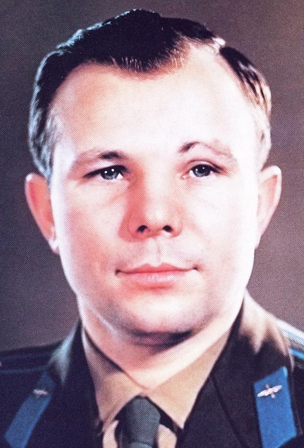 Gagarin_6