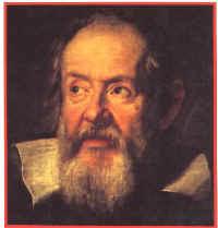 Galilei_1