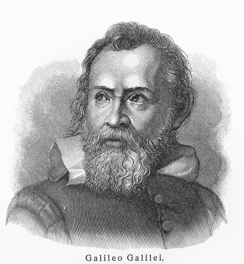Galilei_3