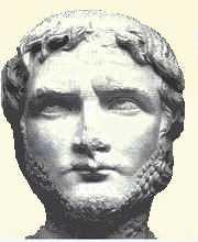 Gallien_4