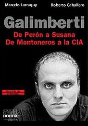 Gallimberti_7