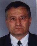 Galov_1