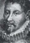 Galus_5