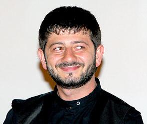 Galustyan_1
