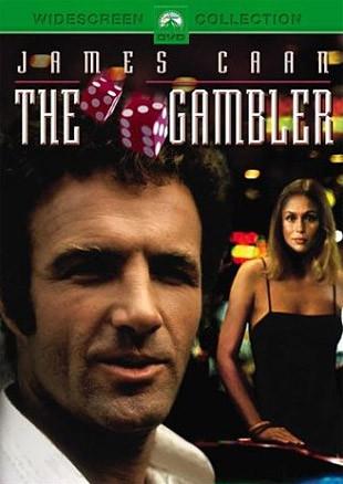 Gambler_2
