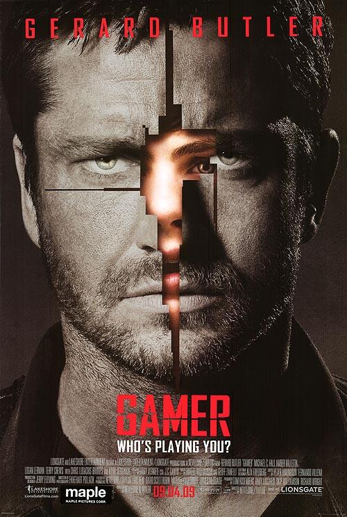 Gamer_7