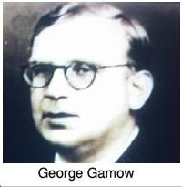 Gamow_3