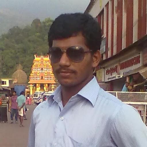 Ganachari_1