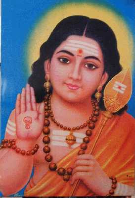 Ganapati_4