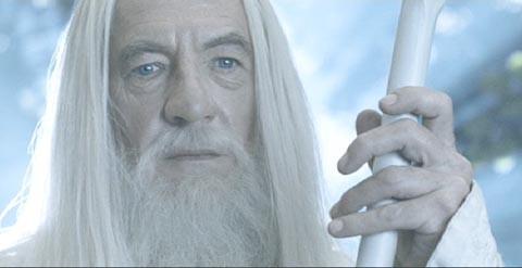 Gandalf_4